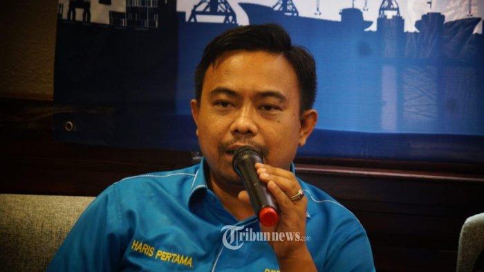 Tim Hukum KNPI Dampingi Pemilik Tanah Ulayat