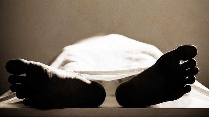 Gara-gara Dimarahi Istri, Pria Ini Ngamuk di Rumah Mertua, Keponakan Usia 14 Tahun Tewas Ditikam