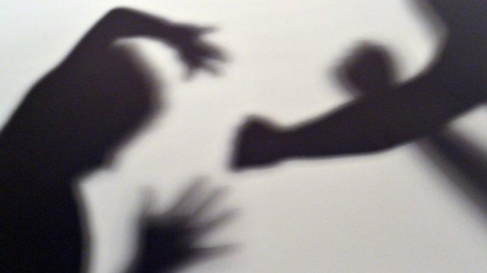 Adik Aniaya Kakak Perempuan hingga Terluka Parah, Sempat Dilerai, tapi Gagal