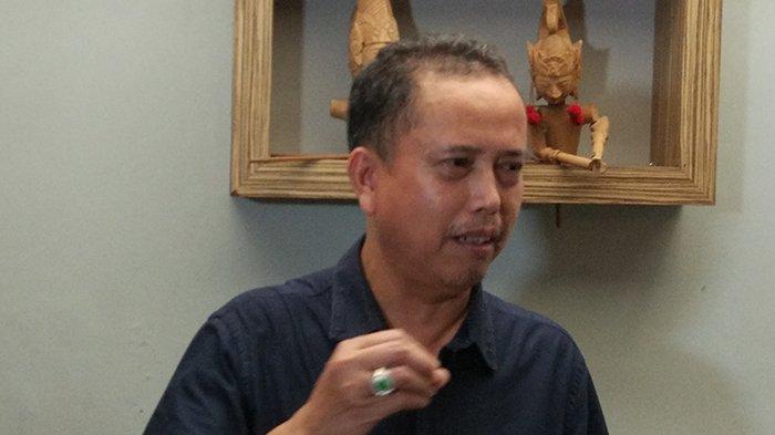 IPW Apresiasi Langkah Kapolri Naikkan Status Penanganan Kasus Penembakan di Km 50 Tol Japek