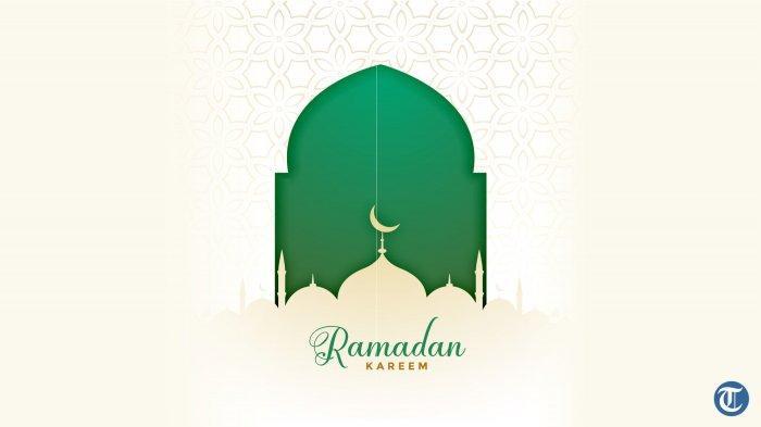 Jadwal Buka Puasa dan Azan Magrib di DKI Jakarta Hari Ini, Minggu 9 Mei 2021: Ramadhan Hari Ke-27