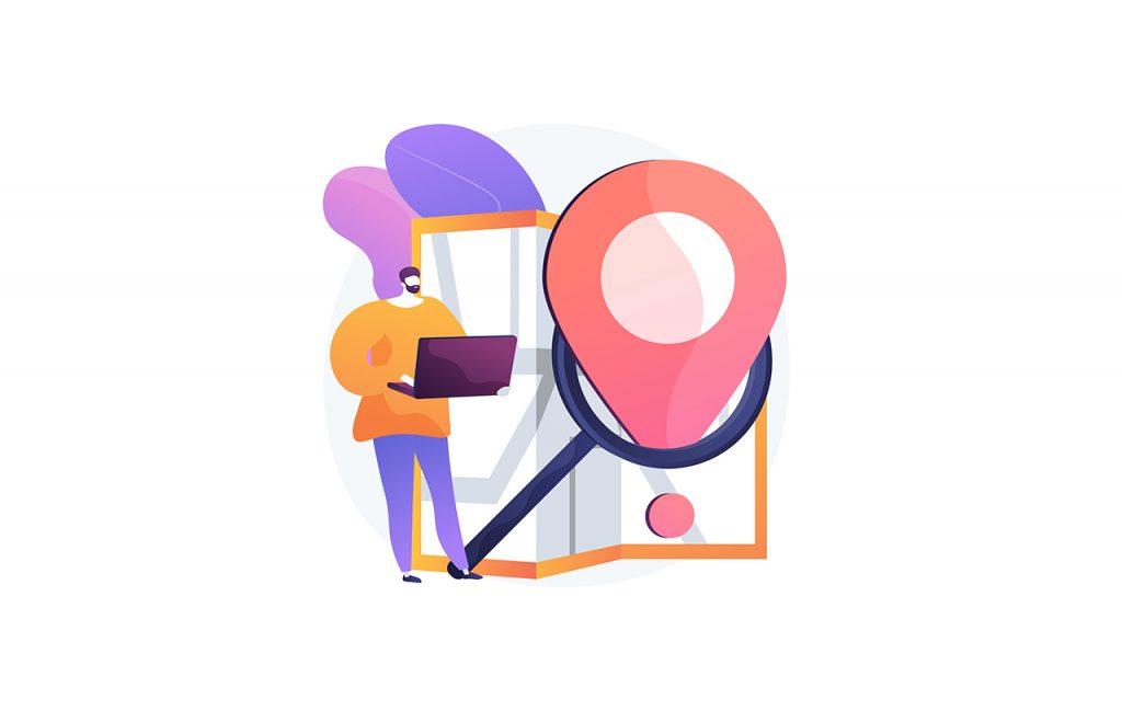 Hindari 5 Kesalahan Berikut Saat Cek Resi Online